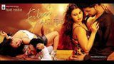 http://www.filmibook.com/watch-filmi-raasleela-2016-hindi-movie-online-for-free/