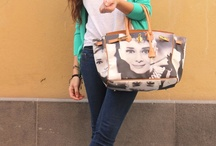 style shopping
