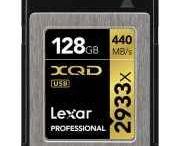 XQD Memory Cards / http://www.camerasdirect.com.au/memory-cards/xqd-memory-cards #XQDMemoryCards #SandiskXQDMemoryCards #LexarXQDMemoryCards