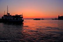Kadıköy Güzel Kareler