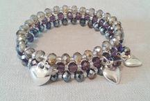 Eva-Mae - Everyday Jewellery / Beautiful Eva-Mae Jewellery is designed and created in North Yorkshire