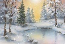 jouluyö-juhlayö