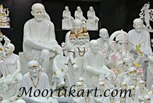 Moortikart / MoortiKart is a firm in the field of marble items, marble moorti, Marble statue Manufacture and Exporter of all type of marble items,marble Articles in jaipur, india.
