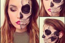 disfrazes halloween!!!