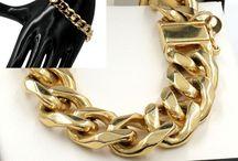 Custom made Australian Jewellery / https://www.chain-me-up.com.au/