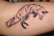 Pics tattoos