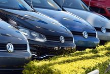 Parkers Car Valuation / The best parkers car valuation at BABA 365.