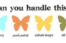 Arts & Crafts: Bees, Butterfly, Dragonfly, Ladybug/bird & Fairy Wings Templates 2