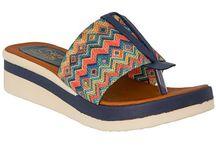Safe Step / Ανατομικά παπούτσια Safe Step σε πολλά χρώματα και σχέδια διαθέσιμα στο κατάστημα Τσακαλιαν στον Πειραιά και στο ηλεκτρονικό κατάστημα www.tsakalian.gr