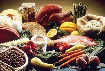 Food Labels - Research and Development / Food Labels - Research and Development