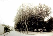 """""""Carballo na memoria"""" / Proyecto de recuperación de fotografía antigua del Concello de Carballo (A Coruña)"""