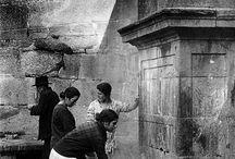 Ourense / Imaxes da nosa cidade e provincia