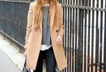 moda y estilos
