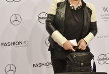 Fashion + Livestyle / Hier findet ihr Fashion-, Beauty- und Livestyle-Tipps von der Bloggerin Heidi vom Lande.