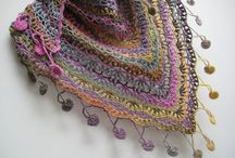 Ravelry / by Helen Howard