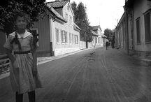 Historia / Historia från Östhammar.