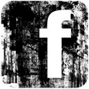Like us on Facebook / see our facebook page for all updates HITCHED STUDIOS: workshops, new wedding trends, blog posts, etc...