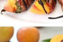 paleo party ideas