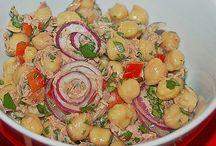 Salad Superfood