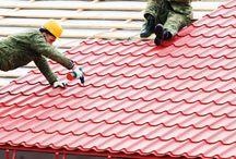 1st Class Roofing / http://www.kudzu.com/m/1st-Class-Roofing-30591509 / by 1st Class Roofing
