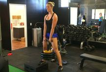 Fitness Personal Trainer Runcorn / https://www.instagram.com/nustrength4122/
