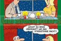 Uli Stein