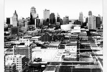 Kansas City Loving / one of the best places to live :) #myhometownpins