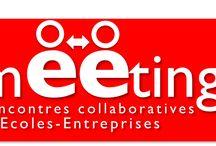 Acculturation entrepreneuriale des jeunes