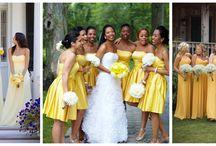 MINHA CHUVA DE ARROZ / Instagram @bride.details // BLOG bridedetails.blogspot.com.br