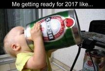 2017...boooo!!