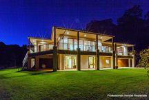 Featured properties / The most interesting properties on Tamborine Mountain