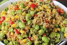 Salater / Salater