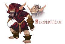 AL - Orcs&Goblins