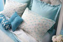 {Our bedroom} / by Leslie Hershberger