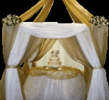 Event Decorating Academy / The Event Decorating Academy offers classes in floral design, balloon decorations, fabric draping, centerpieces, kids theme parties and much more. www.eventdecoratingacademy.com