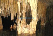 Σπήλαια / Caves
