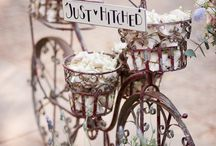 lovely weddings ♡ little details