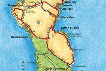 Shopping - Cape Peninsula