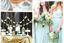 Brass on Baltimore Weddings