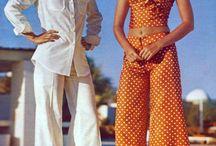 70's / Clothes