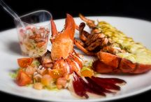 Platos Principales / A continuación os dejamos algunos de los platos principales que  componen nuestros #menusdeboda