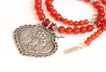 Ethnic Artisan Treasures