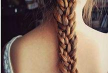 Hair I ❤