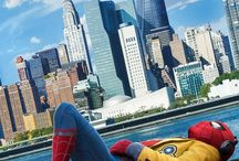 Spider-Man: Homecoming (2017) HD Rip 720p Full Movie Download / Watch Movies Online Free, Watch Free Full Movies Online, Watch Free Online Movies, Film Streaming, Download Movies, New movies 2017