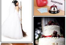 Planning tips for wedding
