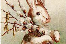 Wielkanocnie, wiosennie i nie tylko. Just cards