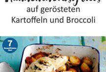 Küche: Koch Ideen