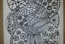 Doodle inspiration