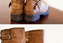 Chaussures, vêtements, accessoires