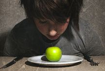 Eating Disorders / eating disorder, eating disorders articles, eating disorder symptoms, anorexia, bulimia, overeating